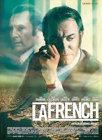 La French, Cédric Jimenez, FLE, le FLE en un 'clic'