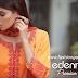 Eid ul Adha Premium Preat 2016-17 By Edenrobe