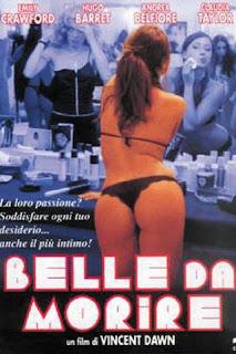 Belle da morire (2002)