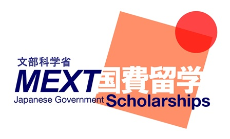 2018 Japanese Government (Monbukagakusho:MEXT) Scholarships for Foreign Undergraduate Students, Japan