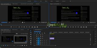 Adobe Premiere Pro CC 2018 12.0.0.224 Full Terbaru