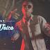 New Video : Maka Voice – Bamba | Download Mp4