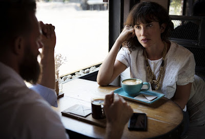 How to Improve Your Listening Skills to Be More Understanding