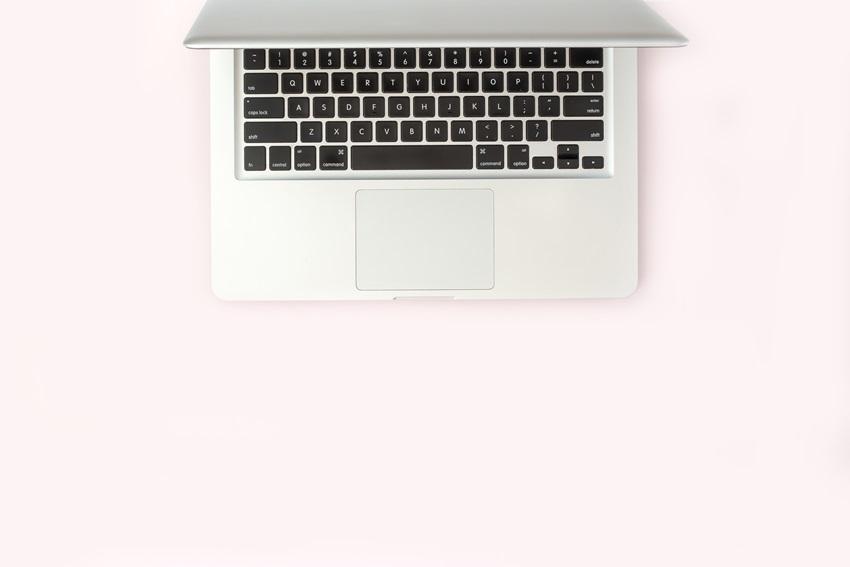 Recursos básicos e gratuitos para montar um blog