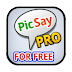 Picsay pro v1.8.0.5 apk terbaru