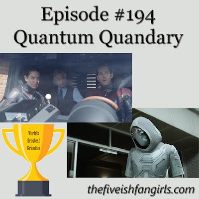 Episode 194