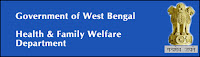 www.wbhealth.gov.in Recruitment