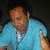 Descarga versos DIOMEDES DÍAZ En Barrancabermeja para Zueta & Villazón