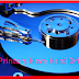 Do Printers Have Hard Drives