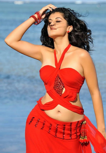 taapsee-pannu-latest-photo