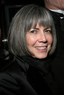 Anne Rice. Director of Interview With The Vampire