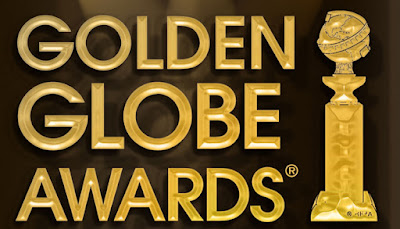Entertainment : 74th Golden Globe Awards odds