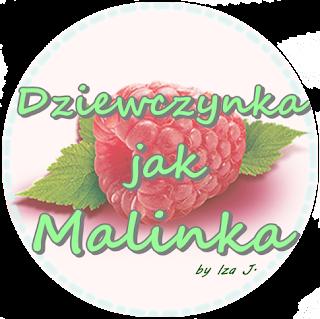 dziewczynkajakmalinka.blogspot.com