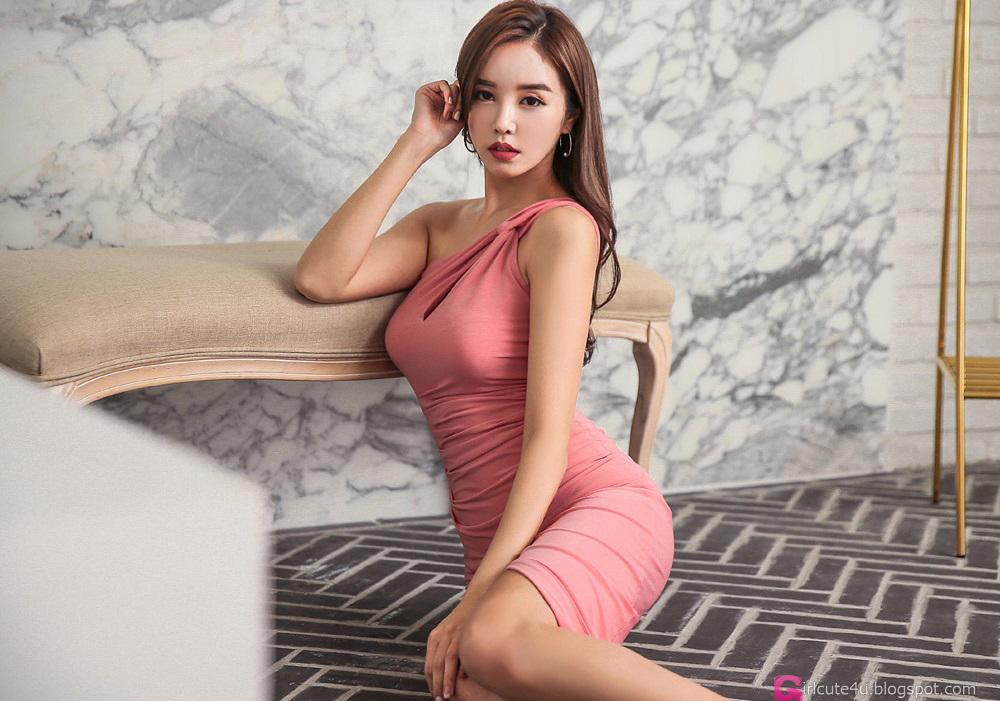 Baek jin hee and park seo joon dating after divorce 1