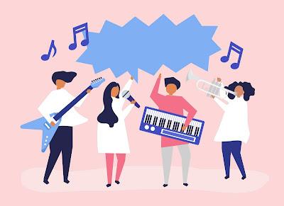 Aplikasi Penjernih Suara Smule Terbaik