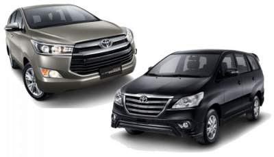 Rental Mobil Murah di Padang