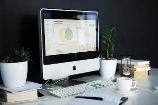 Internet Entrepreneur Ideas