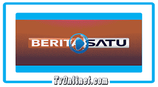 Streaming beritasatu Live  Streaming Online