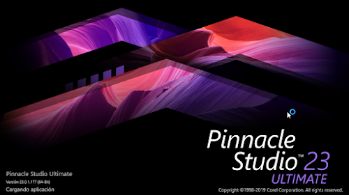 Pinnacle.Studio.Ultimate.v23.0.1.177.x64.Multilingual.Incl.Content.Pack.Full%25EF%25BB%25BF-www.intercambiosvirtuales.org-8.png