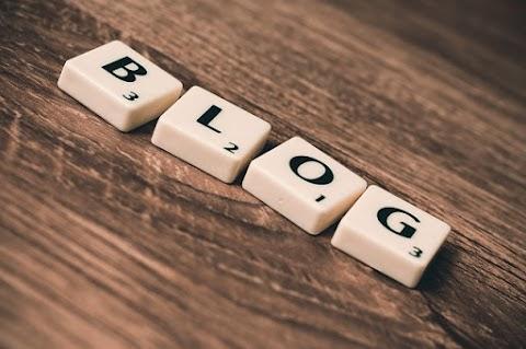 Yakin Blog Kamu Sudah Termasuk Bagus?