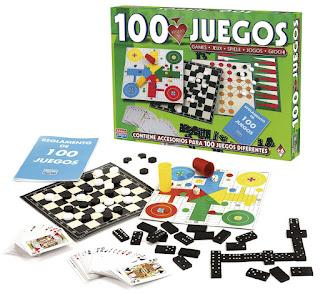 Coleccion De Juegos 10 Claves Para Disenar Tu Propio Juego De Mesa