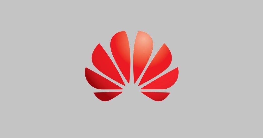 Alamat Service Center Huawei Di Seluruh Kota Indonesia Ydhartono Com