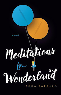 http://nothingbutn9erz.blogspot.co.at/2015/11/meditations-in-wonderland-anna-patrick-rezension.html