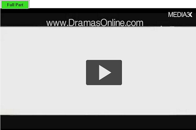 Hatim drama episode 46 dailymotion / Aisha movie online watch free