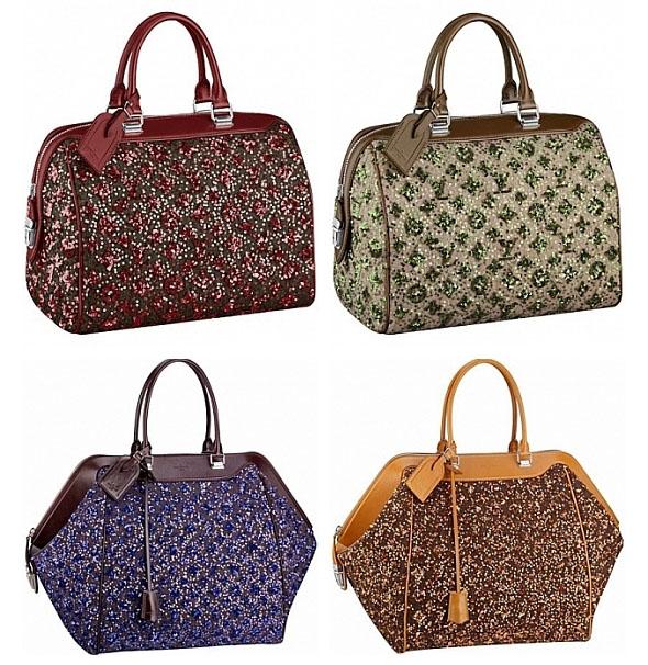 0d32e0d30 Bolsas Louis Vuitton Réplicas Perfeitas Mercado Livre | The Art of ...
