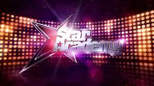 تردد قناة ستار اكاديمي 2015 Star academy