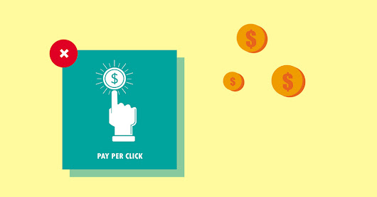 How to earn money without website through ptc sites