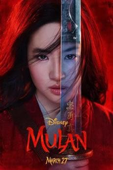 Mulan Download