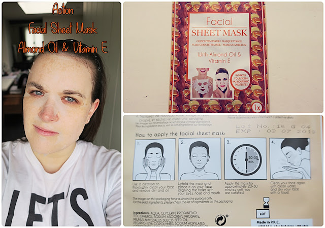 http://www.verodoesthis.be/2018/03/julie-facial-sheet-mask-almond-oil.html