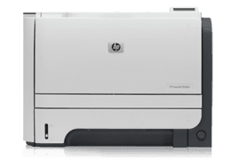Image HP Laserjet P2055 Printer Driver