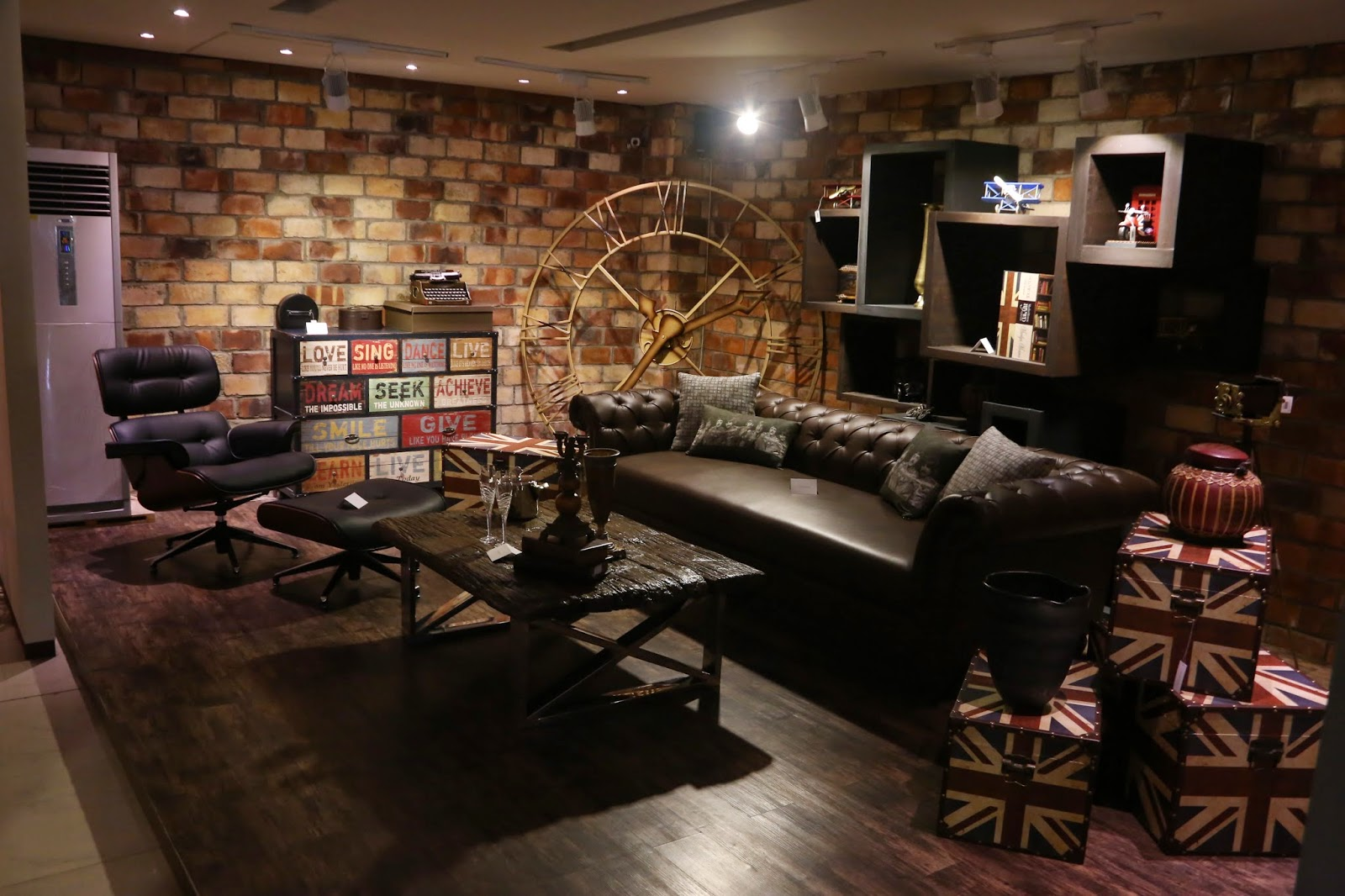 Address Launch Flagship Store In Karachi With Debut Collection