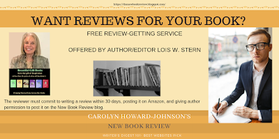 want-reviews-of-your-book-on-new-book-review-blog-here-is-how