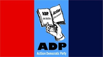 APC, PDP will be shocked in 2019 – New party, ADP
