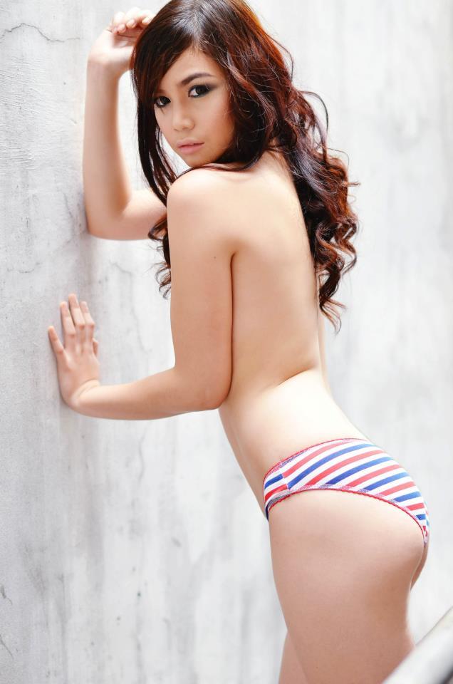 czarina david hot nude photos 01