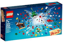 http://theplayfulotter.blogspot.com/2017/11/lego-build-up-40253.html
