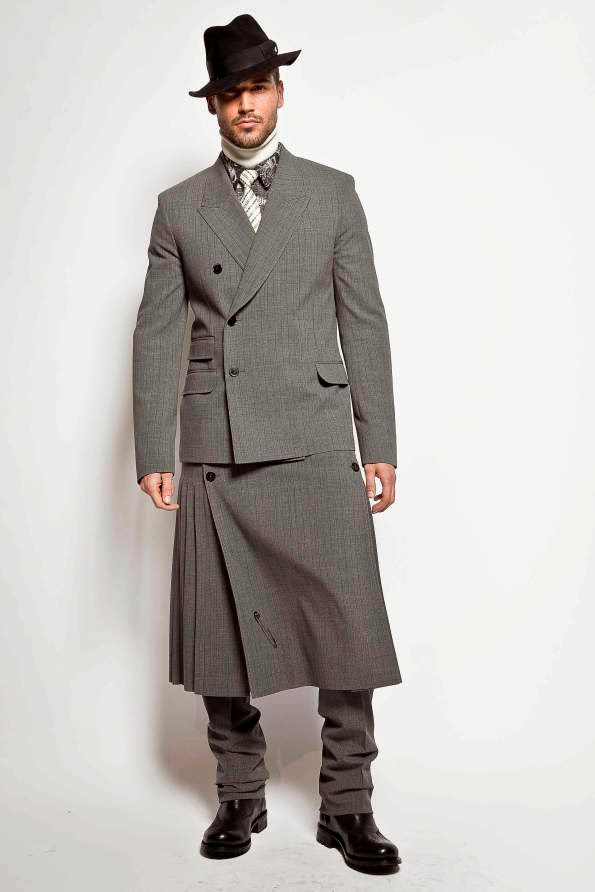 guy fawkes news  la jupe et le pantalon jupe pour les