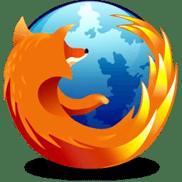 Download Mozilla Firefox 51.0.1 Offline Instaler