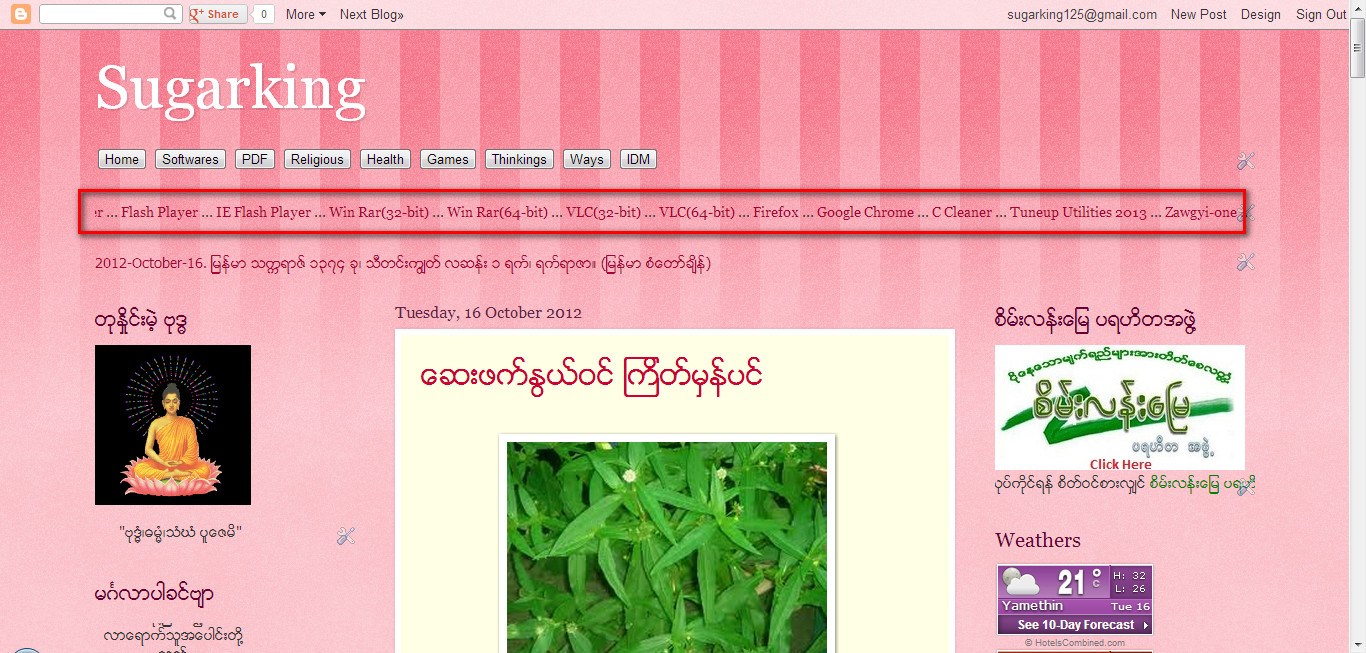 By Photo Congress || Chrome Download For Pc 32 Bit Filehippo