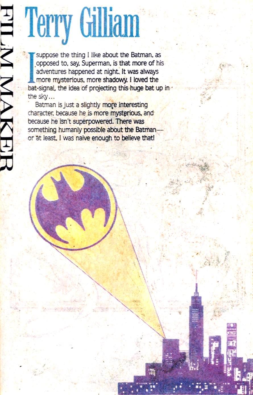 Detective Comics (1937) 598 Page 64