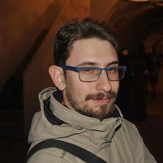 Fabio-Antinucci