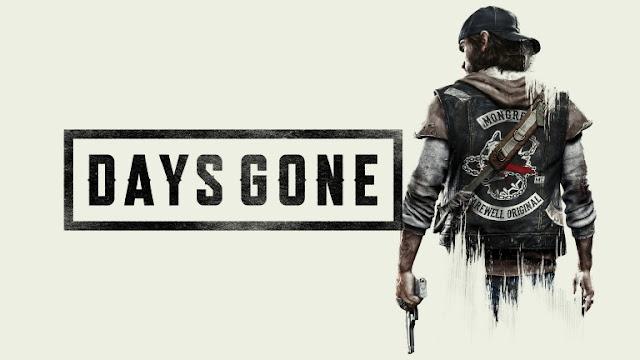 أستوديو Sony Bend يوظف المزيد من المطورين لمشروع لعبة Days Gone