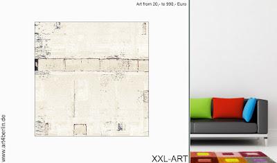 XXL Gemälde Galerie, Sale Berlin