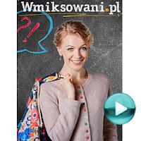 """Wmiskowani.pl - naciśnij play, aby otworzyć stronę z odcinkami serialu """"Wmiskowani.pl"""" (odcinki online za darmo)"""