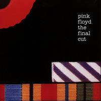 [1983] - The Final Cut