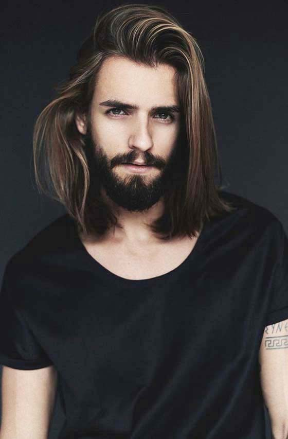 guy-with-long-hair