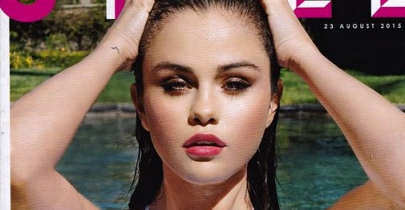 http://beauty-mags.blogspot.com/2015/12/selena-gomez-style-us-august-2015.html